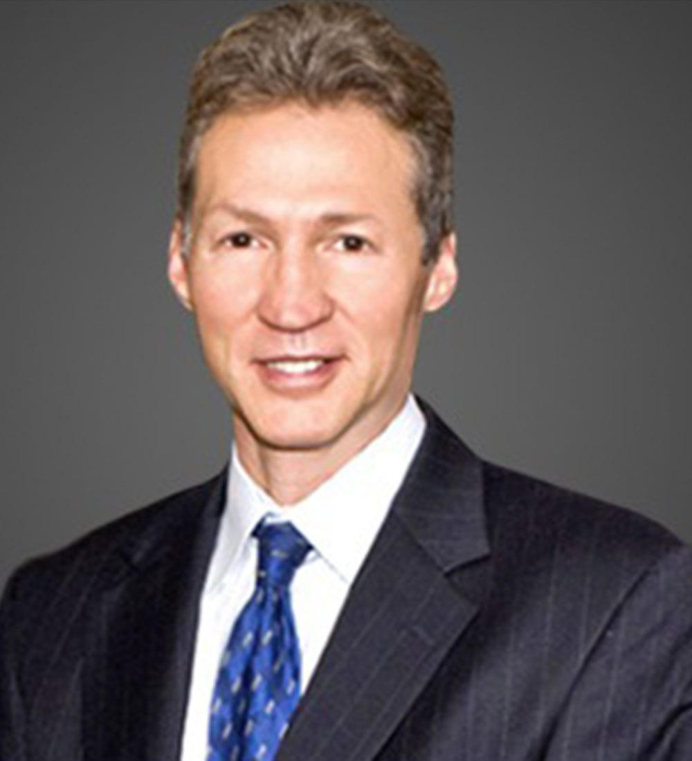 Michael Sawyer