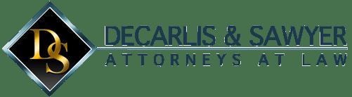 Attorneys at Law Gainesville, FL (352) 371-3838